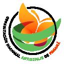 ONAD PAN Logo