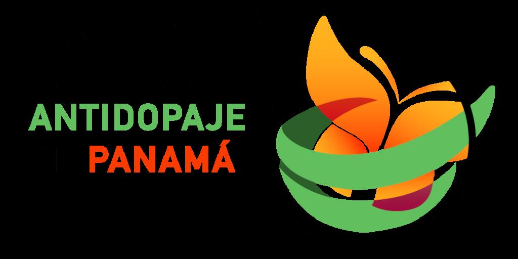 Logotipo horizontal