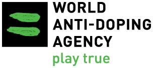 Organización Mundial Antidopaje