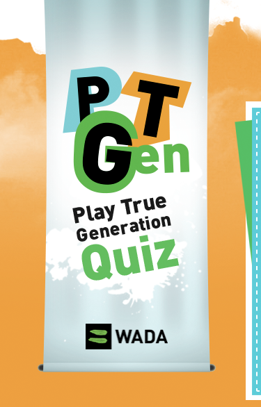 Youth PlayTrue Quiz