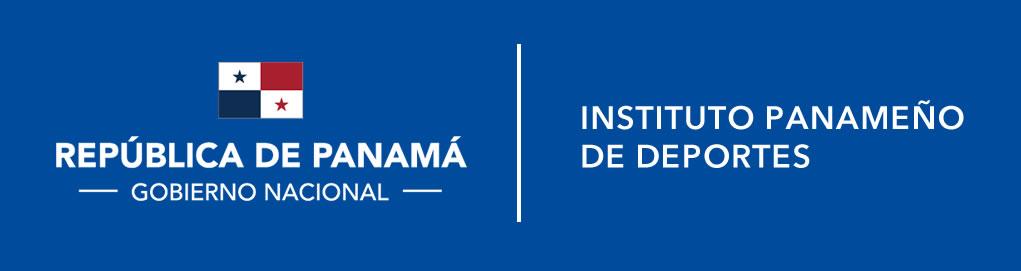 Instituto Panameño de Deportes